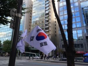 韓国調査 法人のお客様へ