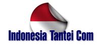 インドネシア探偵COM