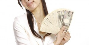 恋人からお金の無心は大丈夫ですか?