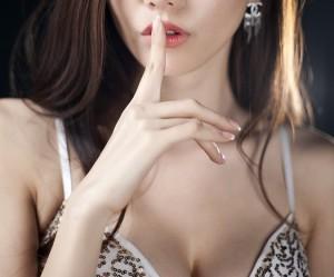 身の上話をしたがらない韓国人