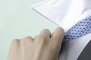 日本で言う健康保険から情報調査