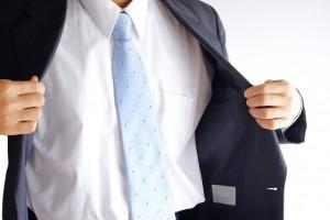 取引先調査で、相手企業の実態を明らかに