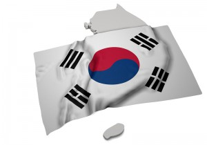 韓国全ての地域で人探し