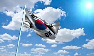 韓国専門の探偵事務所としての自信