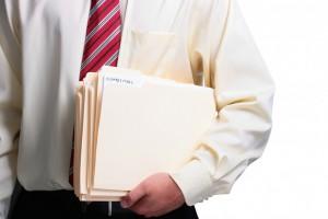 民事訴訟までの立案計画