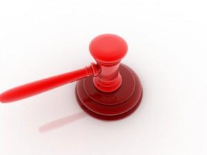 ホテルでの監視結果が、離婚裁判にも有効!