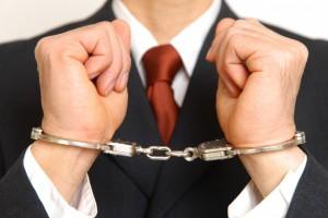 刑事訴訟までの立案計画