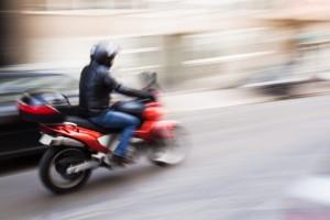 難問な交通事情と追跡調査