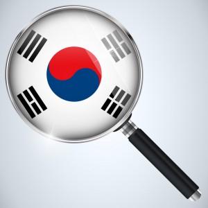 韓国人との各種トラブル