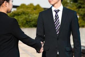その他・韓国企業関連調査全般