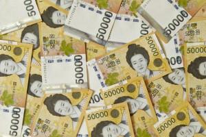 韓国企業との金銭トラブル