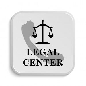 韓国弁護士事務所と業務提携