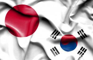 親権に関する法律・日本との違い