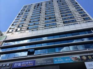 日本以上にシリアス危機的状況・韓国の中小企業
