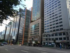 韓国会社との取引先調査
