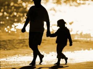 離婚、親権問題
